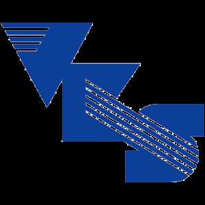 VKS Logo